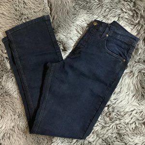 Urban Star | Men's Jeans | Dark Wash
